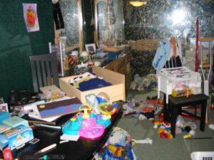 chambre-notre-ado-age-12