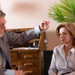 L'hypnose clinique, une approche validée scientifiquement