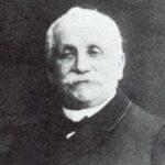 Hippolyte Bernheim, neurologue français (1840 – 1919)