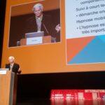 Congrès de la Société Internationale d'Hypnose (ISH)