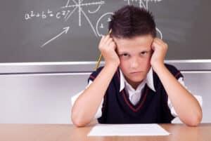 psychologue scolaire soutien les enfants