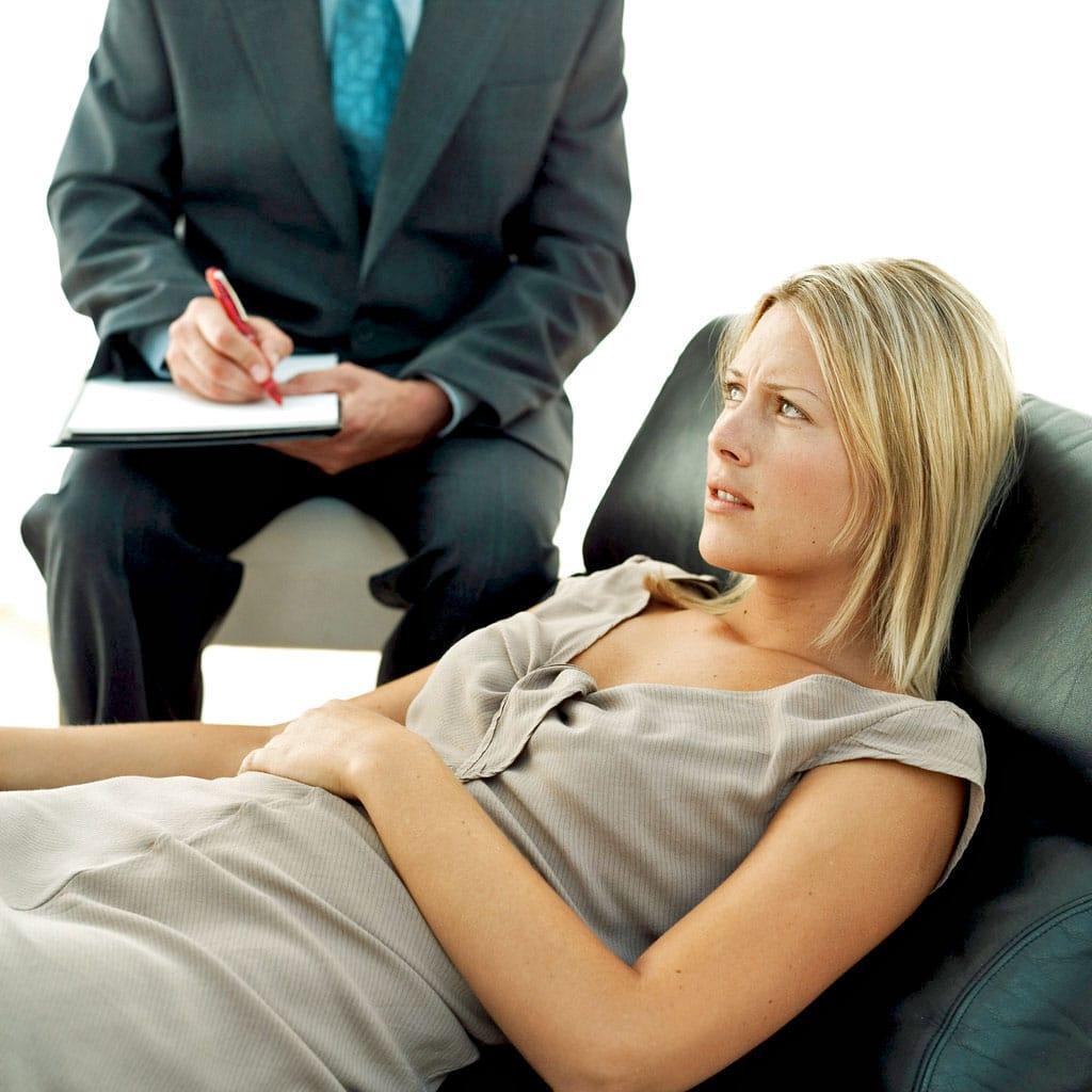 Psychothérrapie montreal