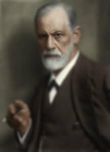Sigmund Freud et l'hypnose