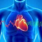Cohérence cardiaque, méthode respiratoire