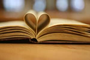 La lecture est une excellente activité d'entraînement cognitif