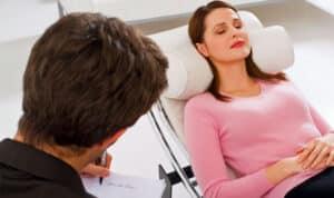 L'hypnose permet de réguler sa faim.