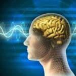 Biofeedback et neurofeedback