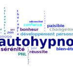 L'autohypnose : un secret pour aller mieux…