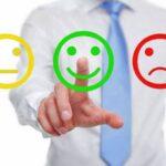 Le langage positif élément de l'estime de soi