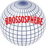 """Voyage au centre de la """"Brossosphère"""""""