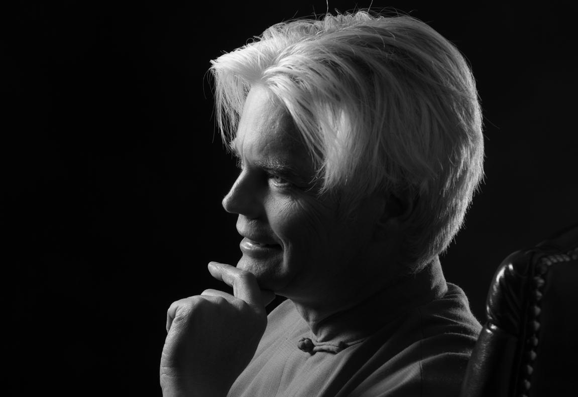 Rémi Côté Psychologue à Montréal