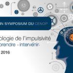Hypnose et impulsivité au CENOP
