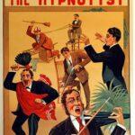 Messmer et l'hypnose de spectacle