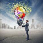 L'auto-hypnose pour stimuler la créativité