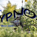 Un conte hypnotique aux Jardineries