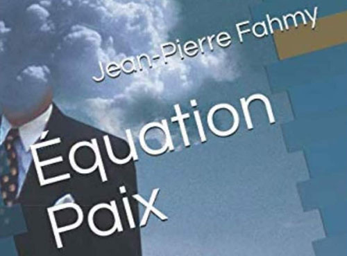 equation-paix