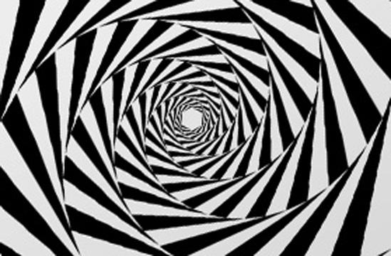 cadre hypnose