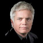 psychologue Rémi Coté Montréal